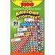 "【T-46826】CHART STICKER VARIETY PACK  ""AWESOME ASSORTMENT"""