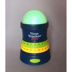 画像1: 【LER-6909】TIME TRACKER MINI