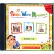 "【S-59131】"" SIGHT WORD READERS-AUDIO CD"""