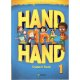 【TL-80817】HAND IN HAND 1-STUDENT BOOK