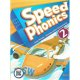 【TL-80080】SPEED PHONICS 2
