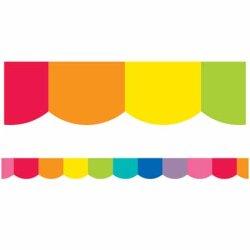 """画像1: 【CD-108360】TRIMMER  """"HELLO SUNSHINE RAINBOW"""""""