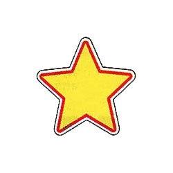 """画像1: 【T-10547】MINI ACCENT  """"MINI STAR""""【在庫限定商品】"""